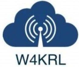 cropped-W4KRL_Logo_NoTag.jpg